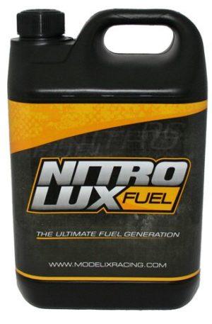 Nitrolux燃料